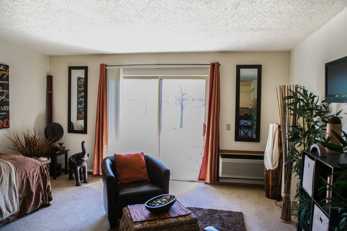 Appleton Place Menomonee Falls Studio 101
