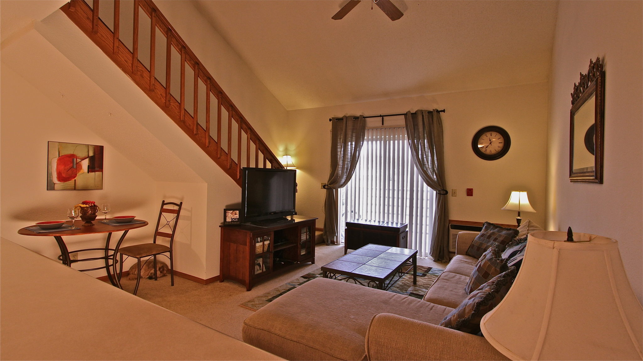 Franklin apartments for rent at fairway meadows in franklin wisconsin for Milwaukee 1 bedroom apartments