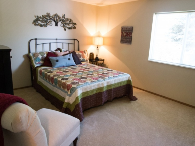 Maple Creek Sussex 2 bed 108