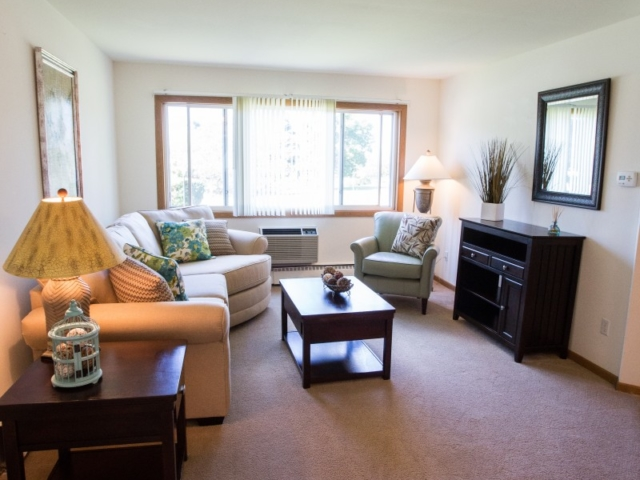 Country Aire Hartland 2 bed 156-1