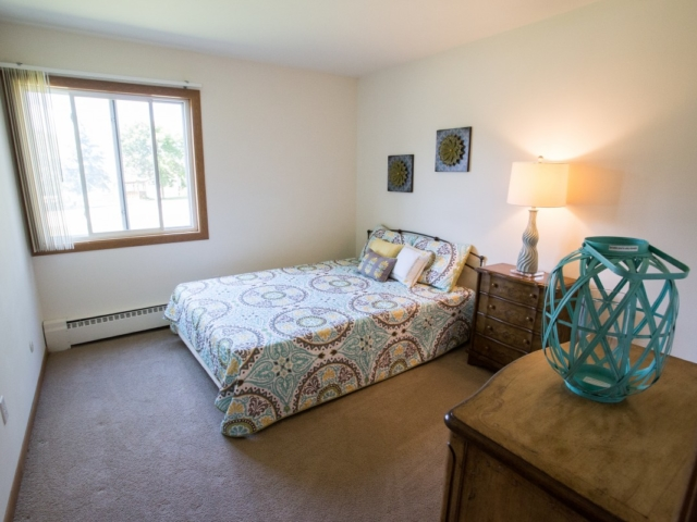 Country Aire Hartland 2 bed 172