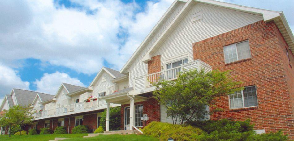 Apartments For Rent In Menomonee Falls Wi